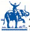 fischersips_logo