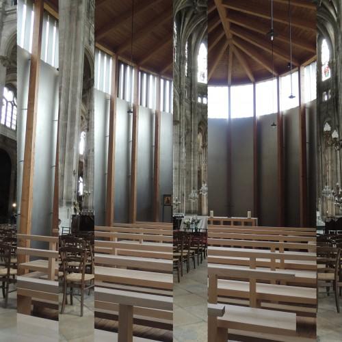 St.BenedictsMemory