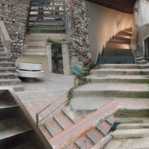 StairsSm