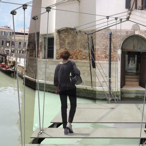 Venice Pano View 2