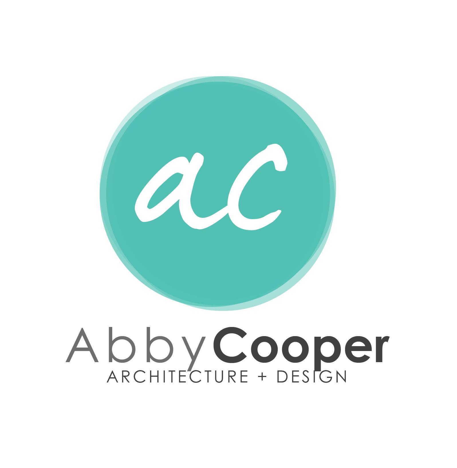 Abby Cooper